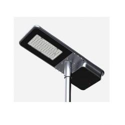 VNU-92 Napelemes lámpa