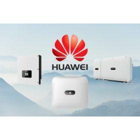Huawei Inverterek